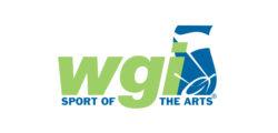 p_logo_wgi